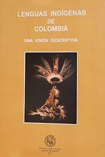 Lenguas indígenas de Colombia