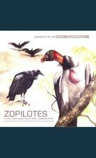 Zopilotes