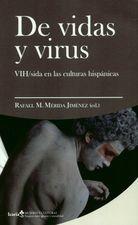 De vidas y virus. VIH/sida en las culturas hispánicas