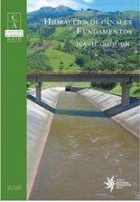 Hidráulica de canales: fundamentos