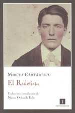 Ruletista, El
