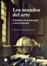 Mundos del arte. Estudios en homenaje a Joan Sureda, Los