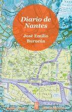 Diario de Nantes