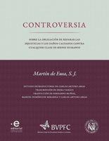 Controversia