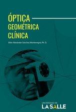 Óptica geométrica clínica