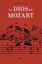 Dios de Mozart, El