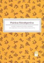 Prácticas fisicodeportivas. Actitudes y tendencias de escolares colombianos