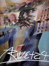 Augusto Rivera | comprar en libreriasiglo.com