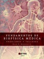 Fundamentos de biofísica médica