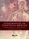 Fundamentos de biofísica médica | comprar en libreriasiglo.com