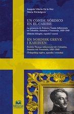 Un conde nórdico en el Caribe: