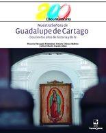Nuestra Señora de Guadalupe de Cartago