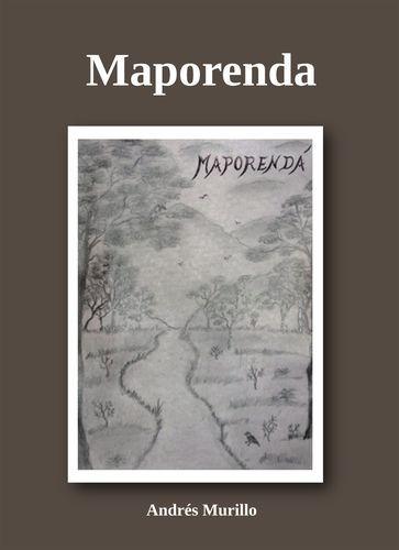 Maporenda