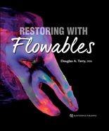 Restoring with Flowables