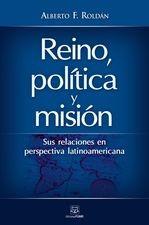 Reino, política y misión