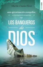 Los banqueros de Dios