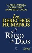 Los derechos humanos y el Reino de Dios