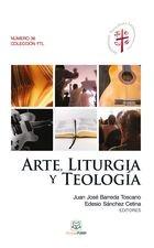 Arte, liturgia y teología