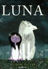Luna   comprar en libreriasiglo.com