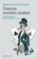 Nuevas noches árabes