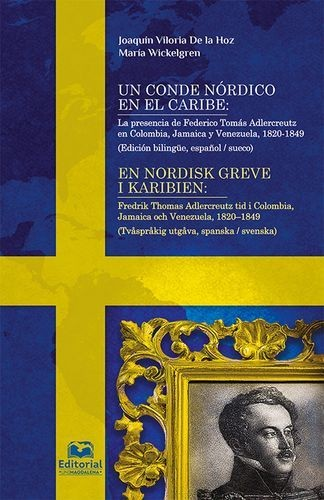 Un conde nórdico en el Caribe