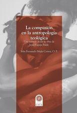 La compasión en la antropología teológica.