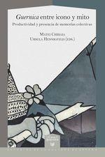 Guernica entre icono y mito