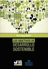 Objetivos de desarrollo sostenible, Los