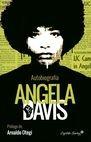 Autobiografía de Angela Davis | comprar en libreriasiglo.com