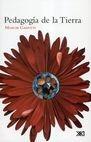 Pedagogía de la tierra | comprar en libreriasiglo.com