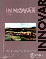 Rev. Innovar No.76