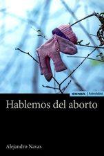 Hablemos del aborto