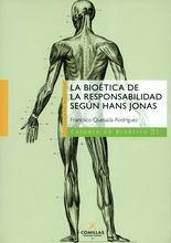 Bioética de la responsabilidad según Hans Jonas, La