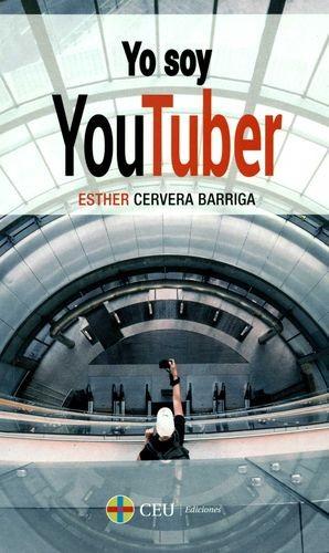 Yo soy YouTuber