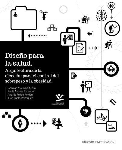 Diseño para la salud