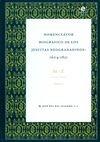 Nomenclátor biográfico de los jesuitas neogranadinos: 1604-1831. Tomo II. M-Z   comprar en libreriasiglo.com