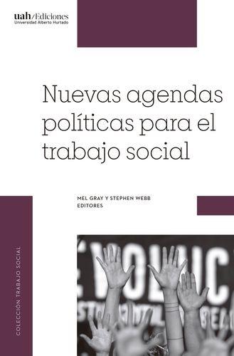 Nuevas agendas políticas para el trabajo social