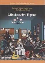 Miradas sobre España