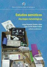 Estudios semióticos