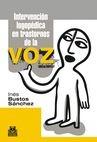 Intervención logopédica en transtornos de la voz