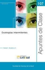 Exotropias intermitentes