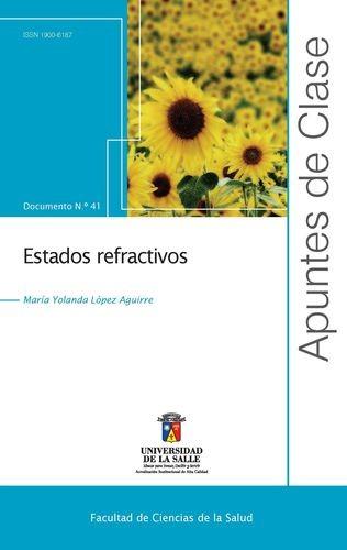 Estados refractivos