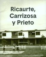 Ricaurte, Carrizosa y Prieto