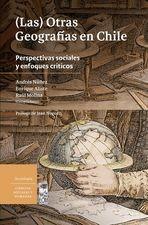 (Las) Otras geografías en Chile