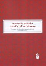 Innovación educativa y gestión del conocimiento