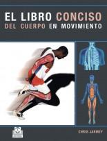 Libro conciso del cuerpo en movimiento, El