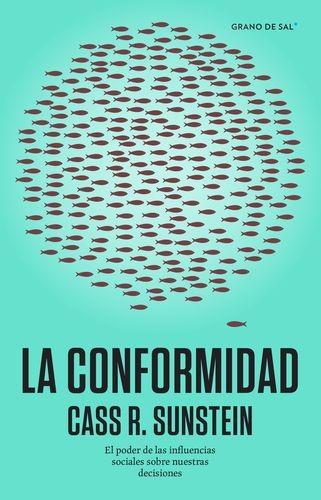Conformidad, La