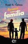 Seamos una familia