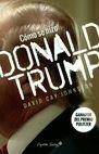 Cómo se hizo Donald Trump | comprar en libreriasiglo.com