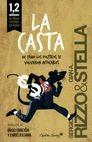 La Casta. De cómo los políticos se volvieron intocables   comprar en libreriasiglo.com